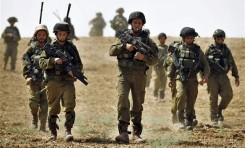 ¿Qué busca Israel en Gaza? - por Marcos Peckel