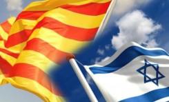 ¿Por qué la independencia de Cataluña sería un un gran error? - Artículo de Victor Harel, ex embajador de Israel en España (Haaretz)