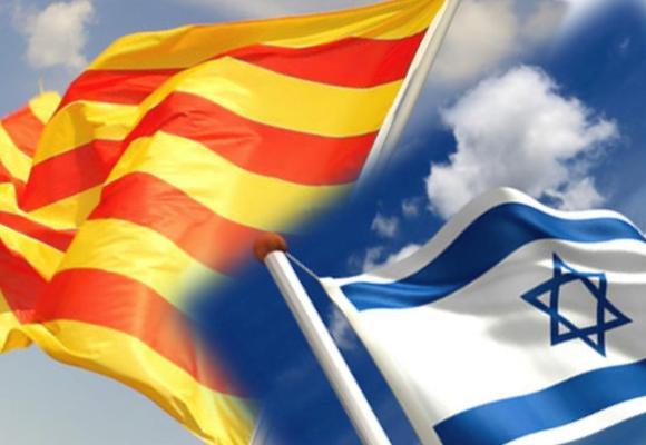 ¿Por qué la independencia de Cataluña sería un un gran error? – Artículo de Victor Harel, ex embajador de Israel en España (Haaretz)