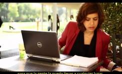 Israel: Una impresora del tamaño de la palma de tu mano
