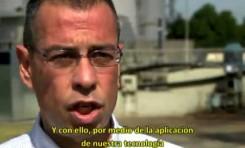 """Israel: Una potencia en """"Tecnología de agua"""""""