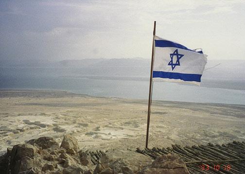 Los tres desafíos de Israel: La derecha nacionalista, la extrema izquierda y el centro superficial – Por Ari Shavit (Haaretz 21/1/2016)