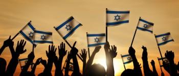 El deber de un estado judío hacia las comunidades en la Diáspora – Por Ofir Haivri (Israel Hayom)