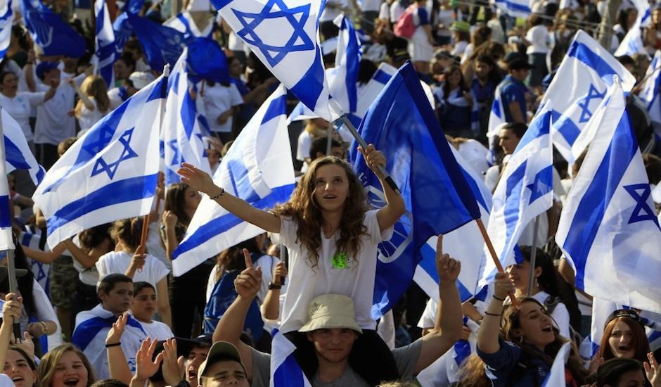 Ha llegado la Primavera Sionista – Implicaciones del acuerdo Baréin-Israel – Emiratos desplaza a Qatar – Por David Suissa – Charles Lipson – Eyal Zisser