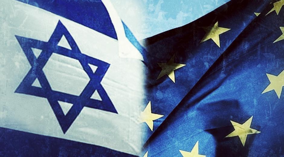 Lo que la UE no quiere que sepan los israelíes – Por Evelyn Gordon