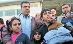 Cuando Israel oculta pruebas de su propia inocencia - Por Evelyn Gordon