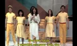 Jai -- Vida (subtitulada en castellano)