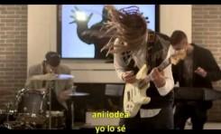 Jalom shel Guever - El sueño de un hombre (subtitulado en castellano)