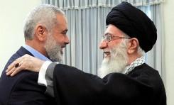 El golpe iraní a la estabilidad en Medio Oriente - Por Bryan Acuña Obando