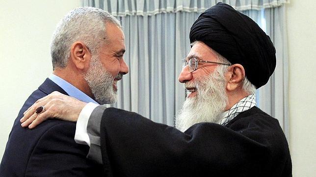 El golpe iraní a la estabilidad en Medio Oriente – Por Bryan Acuña Obando