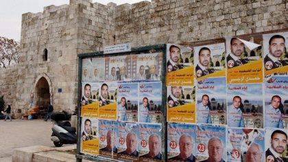 La coexistencia árabe-judía en Jerusalén y las elecciones locales – Nadav Shragai