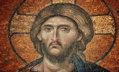 ¿Jesús de Palestina? - Por Clifford D. May