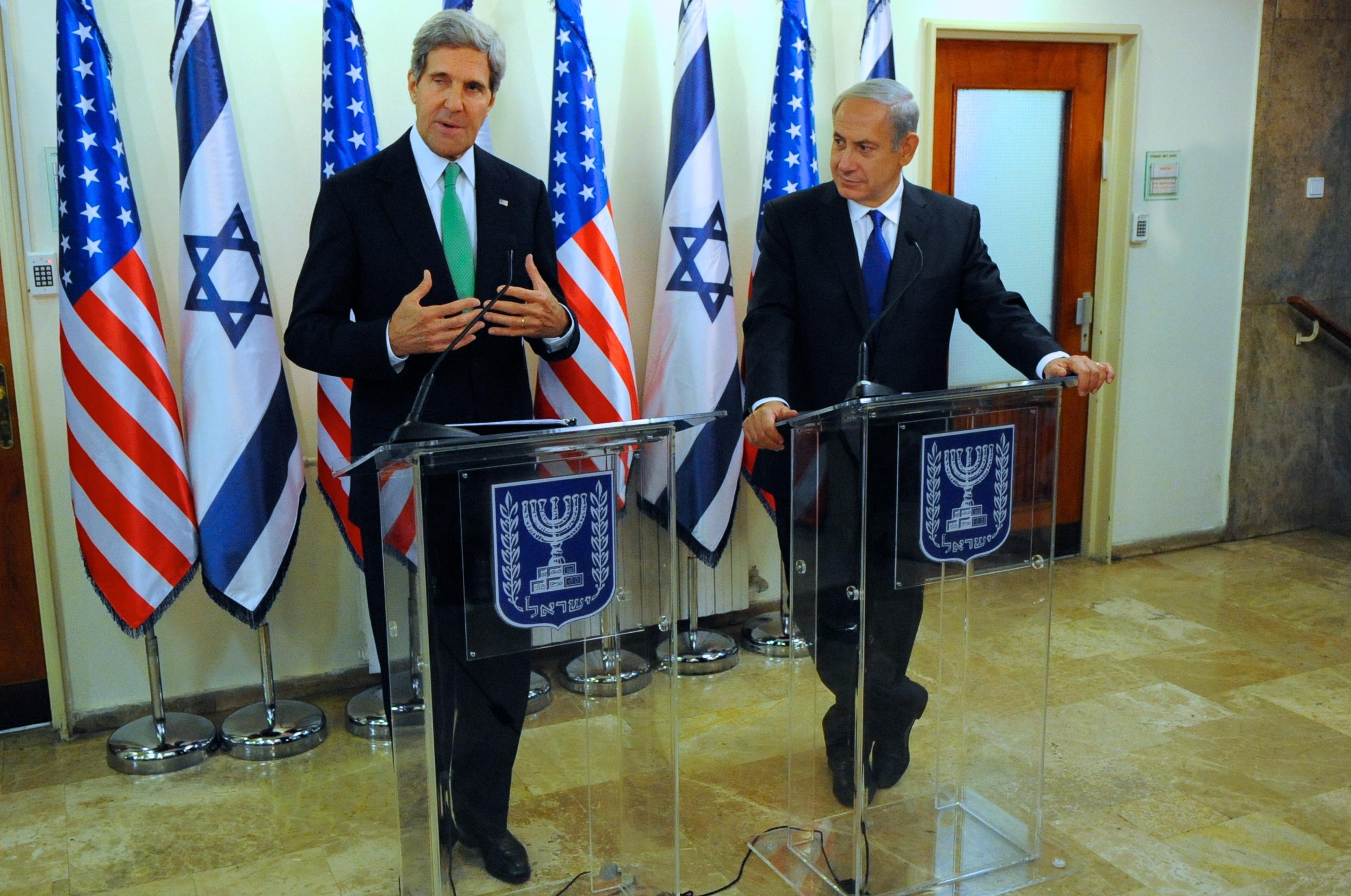 La Resolución 2334 del Consejo de Seguridad de la ONU y una estrategia para Israel – Por Amos Yadlin (INSS)