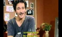 Jolem Be-Sefaradit -- Sueño en Español (subtitulada en castellano)