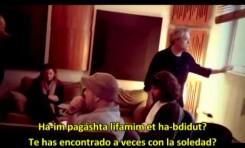 Jozrim Ha-Baita - Regresamos a casa (subtitulada en castellano)