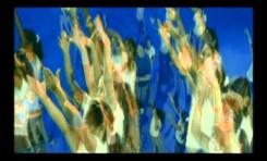 Kajol ve-lavan – Azul y Blanco (subtitulada en castellano)