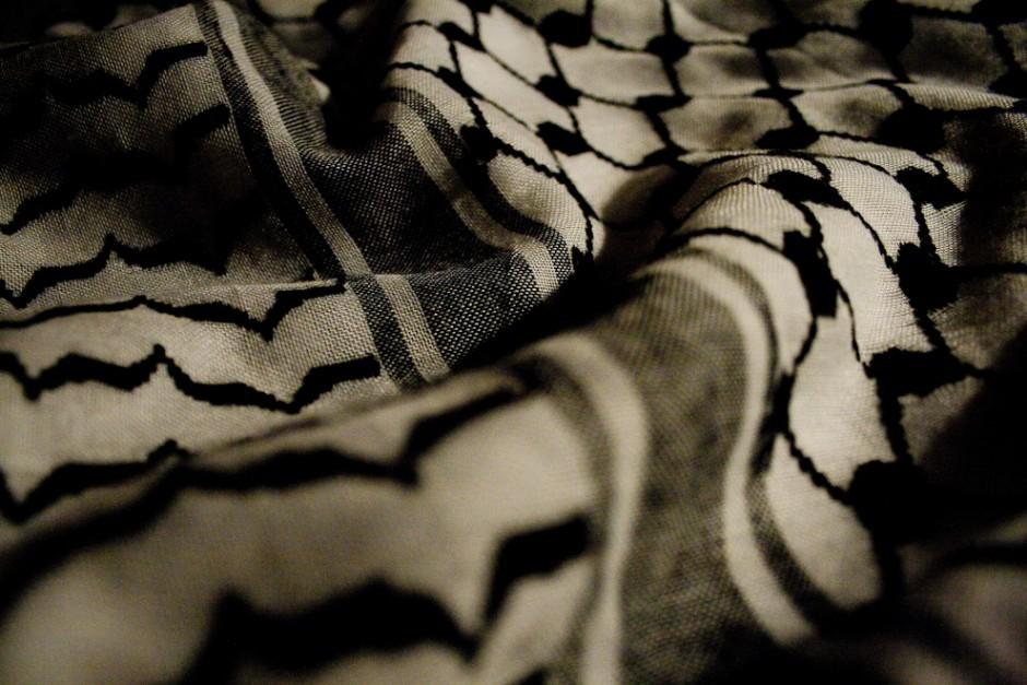 Palestinos de los que nadie dice nada – Por Jaled Abu Toameh