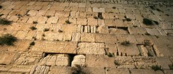 Mi Muro de las Gratitudes – Por Gabriel Ben-Tasgal