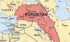 Escritor kurdo-iraquí: Los palestinos deberían extenderle una mano amiga a Israel