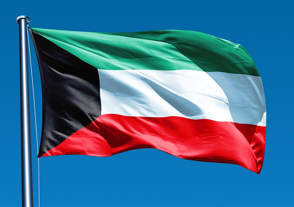 Escritor kuwaití: Los estados árabes y musulmanes deberían reconocer a Israel, de manera abierta e inmediata