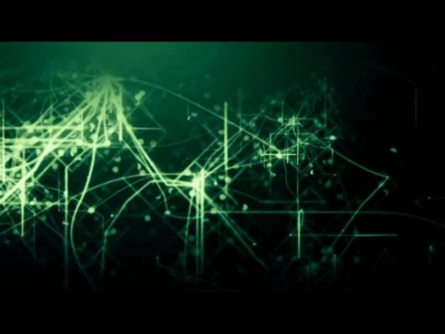 La increíble Nano Blibia del Technion