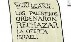 La naturaleza del conflicto árabe-israelí es religiosa