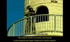 """La unidad """"Duvdevan"""" de Tzahal"""