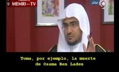 La verdadera naturaleza del Islam