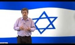 Las Elecciones en Israel 2015 (Clase de Gabriel Ben-Tasgal)