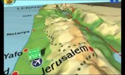 Las Fronteras de Israel - Doblado al castellano