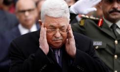 La mentira del Apartheid y el Negocio del Siglo – Por Shuki Fridman (Israel Hayom)