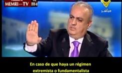 Lider druso aclara su apoyo a Assad en Siria