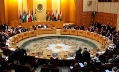 La iniciativa de paz árabe - modificando su dirección - Por Koby Mijael (INSS)