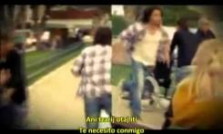 Lo mevater – No renuncio (subtitulado en castellano)