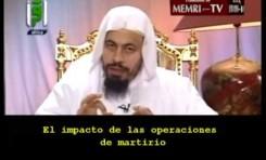 """""""Lo que más fastidia a los judíos son el retorno al Islam"""""""