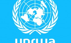No hay quien salve a la corrupta UNRWA - Revista de Prensa El Medio