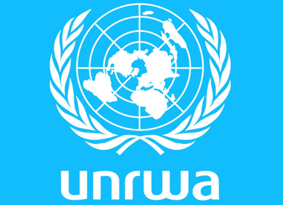No hay quien salve a la corrupta UNRWA – Revista de Prensa El Medio