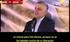 Los árabes debemos asesinar a los colaboradores con Israel