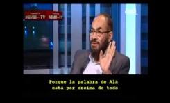 """Los principios de la Yihad: """"Morsi es un hereje"""""""