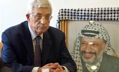 Artículo en 'Al-Sharq Al-Awsat': Adhesión de la Autoridad Palestina a la Corte Penal Internacional lo perjudicará, así como también a Hamas, Turquía y Qatar