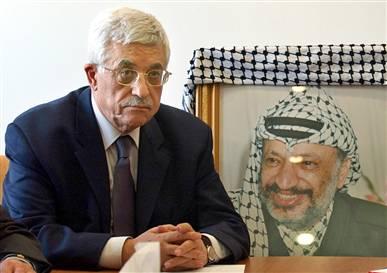 Las declaraciones de Abbás que los israelíes no conocen – Por General de Brigada (retirado) Yossi Kuperwasser