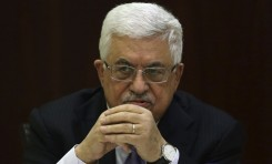 El bluf de Hamás y el dilema de Mahmud Abbas – Por David Mandel