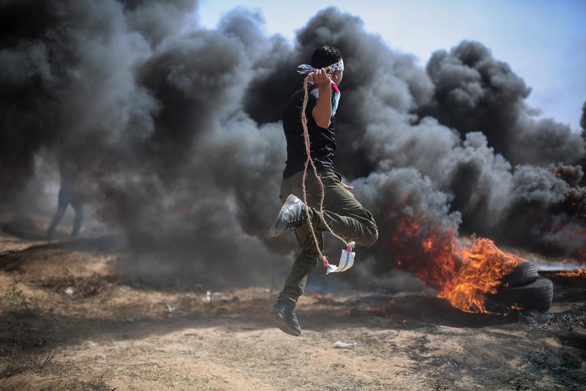 Los palestinos continúan rechazando cualquier acuerdo con Israel – Por Teniente Coronel (ret.) Dr. Shaul Bartal (BESA)