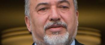 """La renuncia de Lieberman y el """"legado de paz"""" de Rabin- Por Profesor Efraim Karsh (BESA)"""