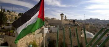 ¿Por qué ha fracasado el nacionalismo palestino? - Por Dr. Alex Joffe (BESA)
