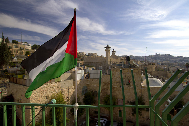 ¿Por qué ha fracasado el nacionalismo palestino? – Por Dr. Alex Joffe (BESA)