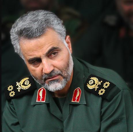 El eje radical de Irán intensifica sus esfuerzos por construir una maquinaria de guerra contra Israel – Por Yaakov Lappin