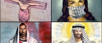 Jesús no fue un palestino - Por Seth Frantzman (Middle East Forum)