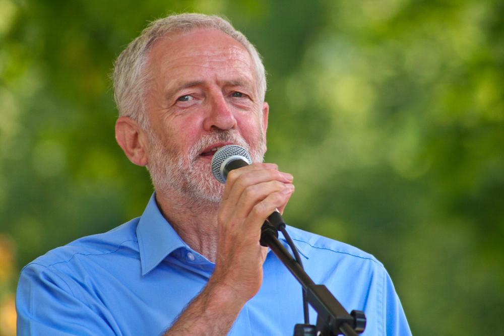 Revelaciones de la BBC: Promotores del Holocausto dentro del Partido Laborista – Por Dr. Manfred Gerstenfeld (BESA)