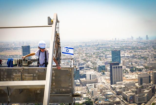 El día siguiente a un ataque nuclear iraní – Por Dr. Ori Nissim Levy (BESA)